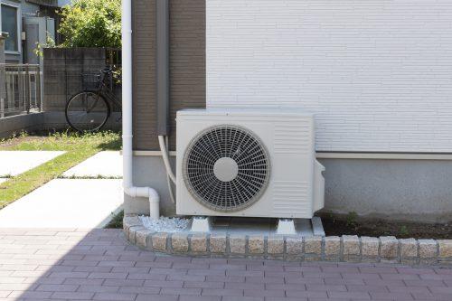 場所 室外 機 設置 エアコン室外機の設置場所6パターンと設置の注意点|リフォームのことなら家仲間コム